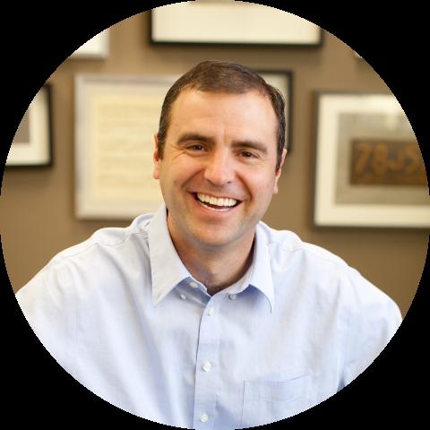 Dr. Kevin Skinner, LMFT, CSAT-S, Core Faculty
